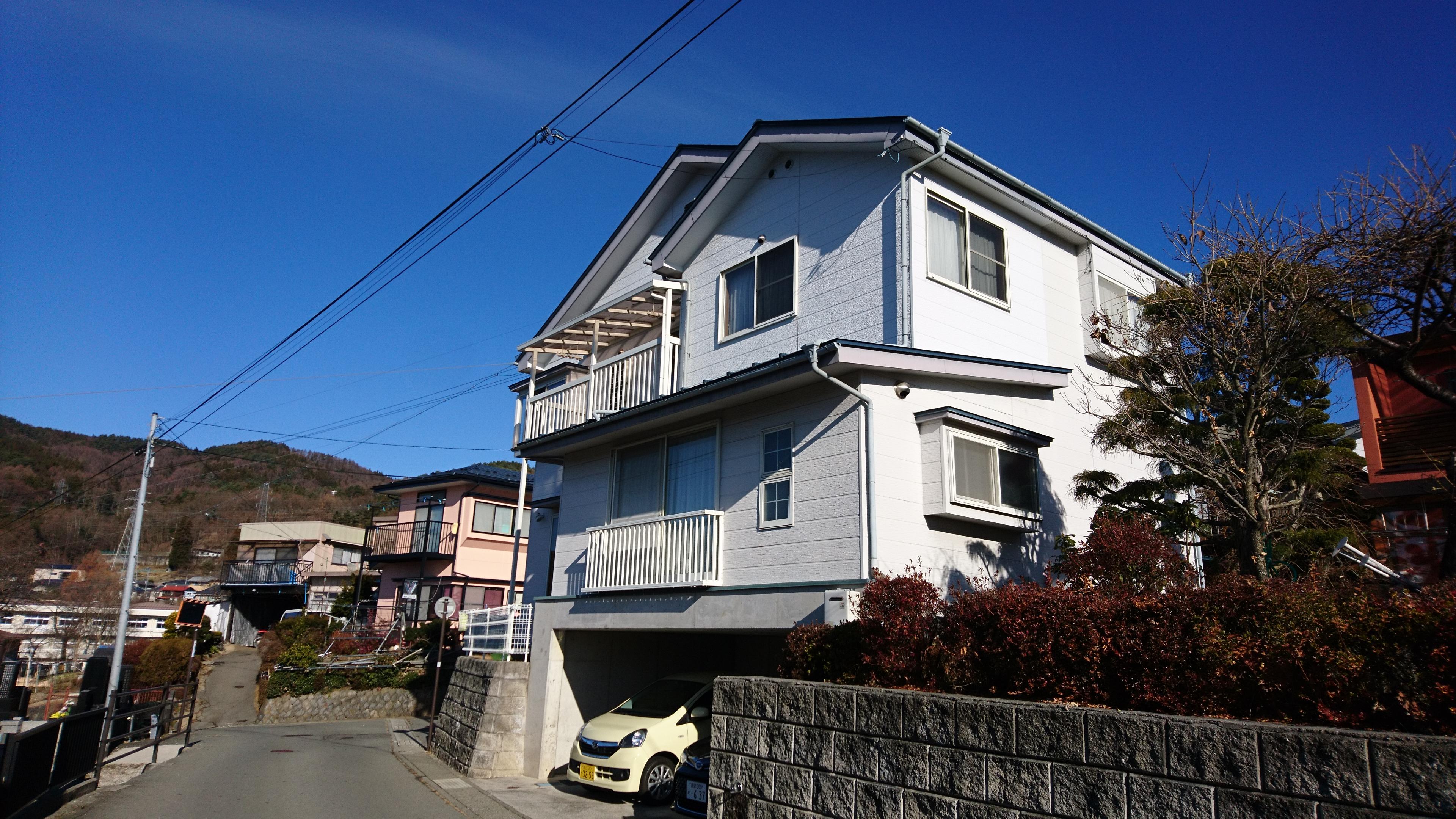 下諏訪町社6877-68
