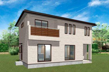 岡谷市長地梨久保2建売住宅 建築が始まりました。