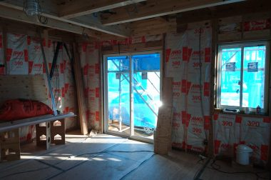 下諏訪町四王 建売住宅 内部の様子をご紹介します!