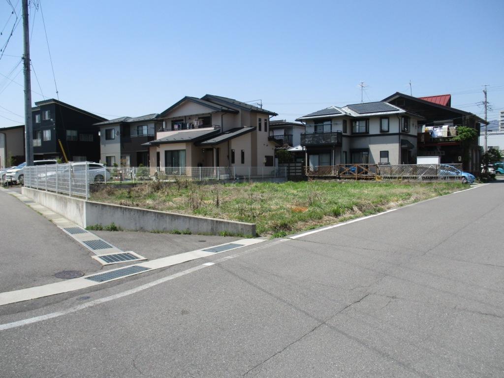 下諏訪町東赤砂4705-15