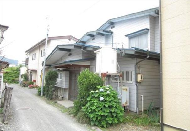 下諏訪町社東町214-6