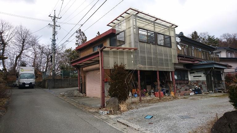 原村11224-26