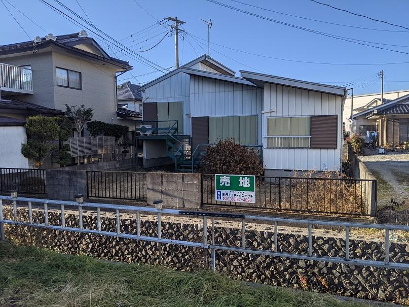 下諏訪町高浜6188-30