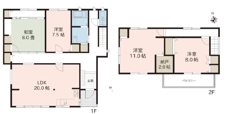 岡谷市今井1855-1