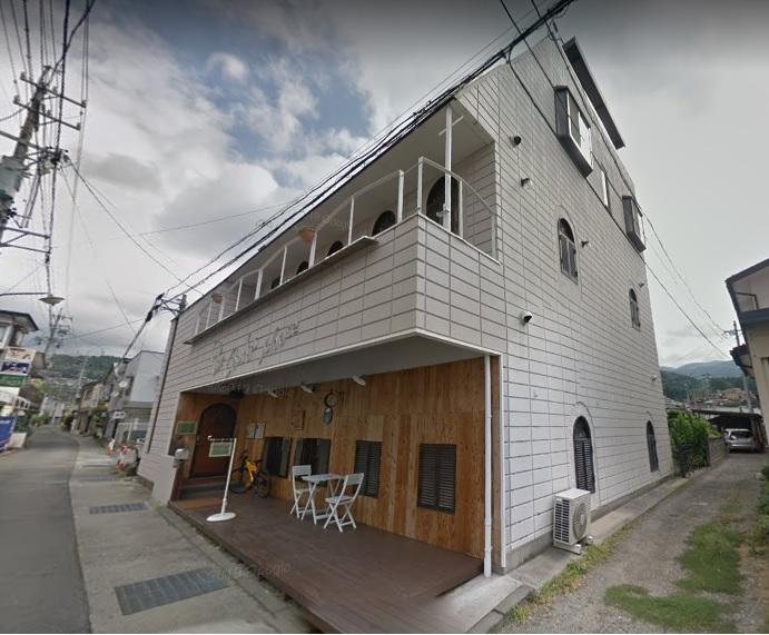 下諏訪町平沢町3221-2他